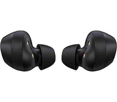 Наушники Samsung Galaxy Buds оникс