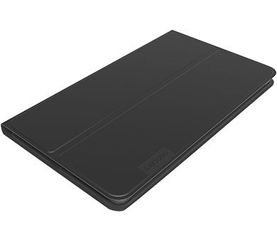 Чехол Lenovo Tab 4 8 Folio Case/Film черный