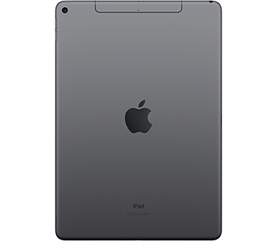 Apple iPad Air 10.5 64GB серый космос